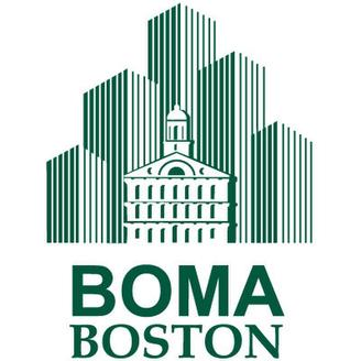 Melissa Miller Joins BOMA Board of Directors