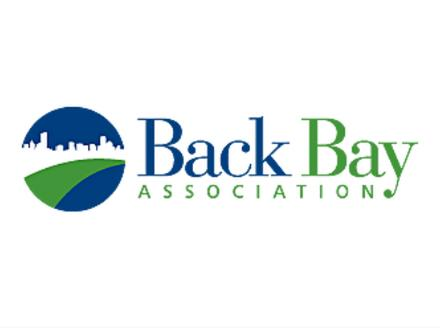 BACK BAY ASSOCIATION