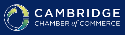 Cambridge Chamber of Commerce Featured Member