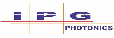 Congratulations to our Client Partner IPG Photonics