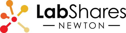 Janitronics Welcomes New Client Partner LabShares Newton