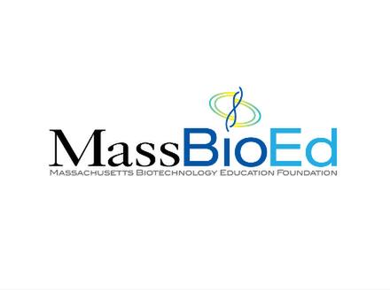MASSBIOED