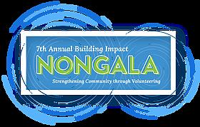 Janitronics Building Services Supports Building Impact NonGala 2019