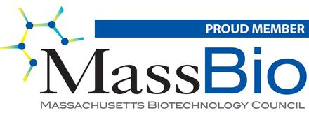 MassBio End of Year Review
