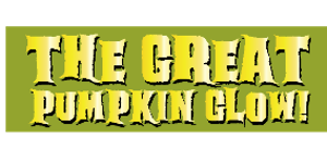 The Great Pumpkin Glow 2016