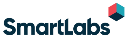 Congratulations to our Client Partner SmartLabs