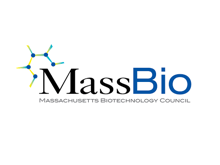 MASS BIOTECHNOLOGY COUNCIL